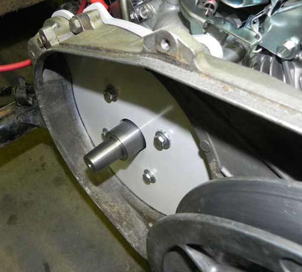 Prr on Kawasaki Mule Wiring Diagram